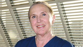gynækolog jane hess